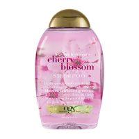 شامپو او جی ایکس مدل شکوفه گیلاس